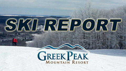 greek-peak-ski-report-480x270.jpg