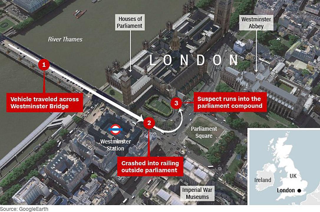 London shooting map99920675-159532