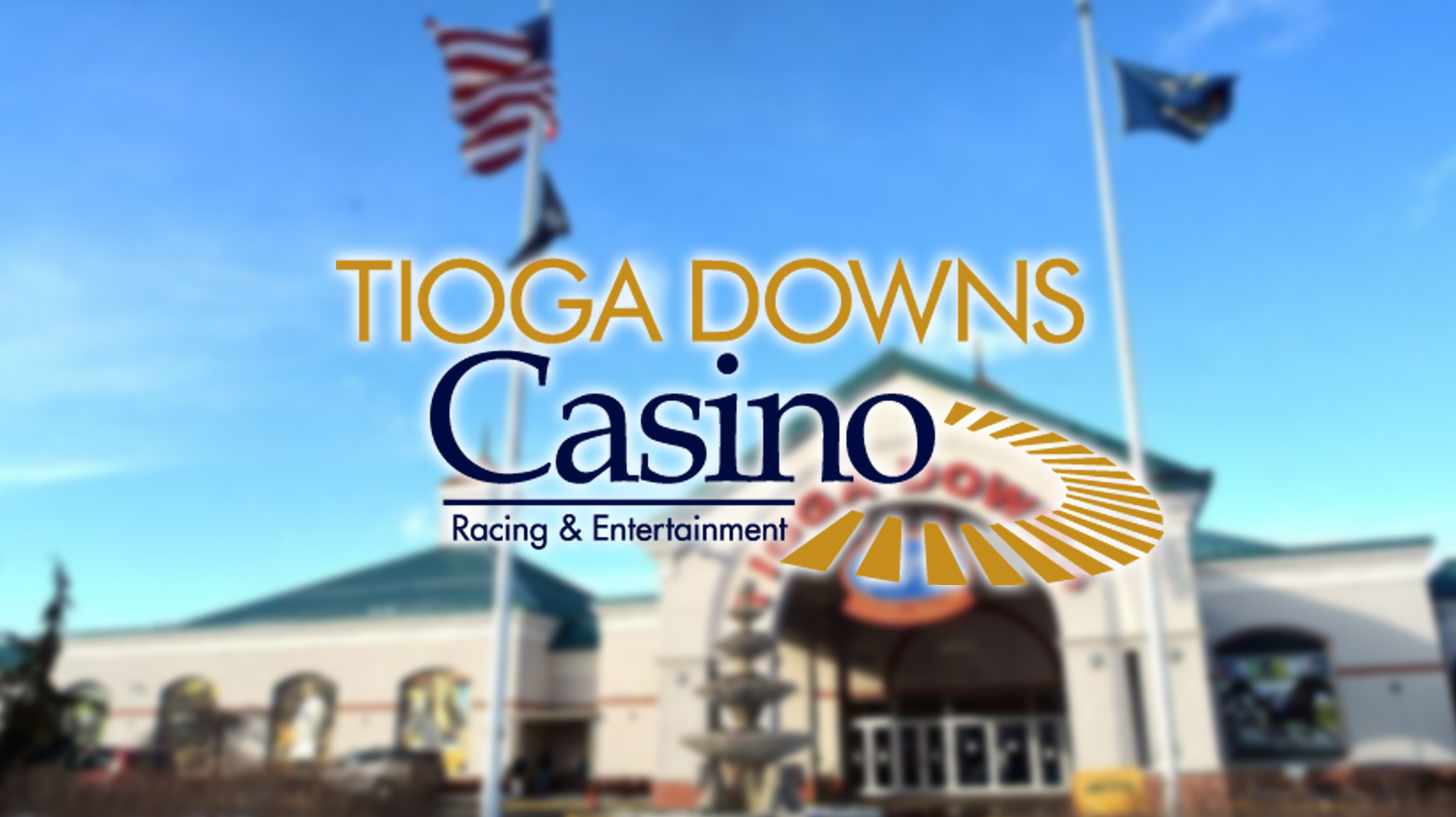 Tioga Downs For WEB 2_1490634627158.jpg