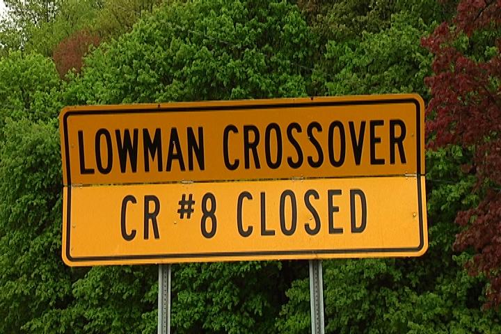 lowman_crossover_sign_1494110697673.jpg