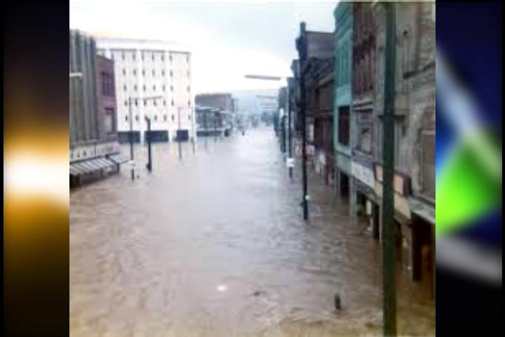 PIC 72 Flood2_1498215343474.jpg
