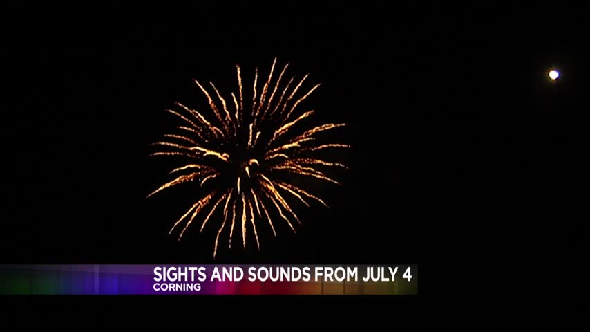 Sights and sounds from Corning-s July 4th fireworks show_23507256
