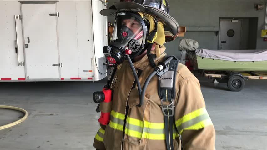 Corning firefighters breathing a little easier_77728158