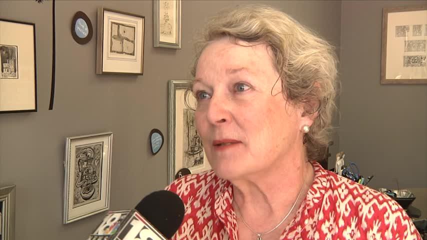 Elizabeth Whitehouse launches Corning City mayoral campaign_74483366