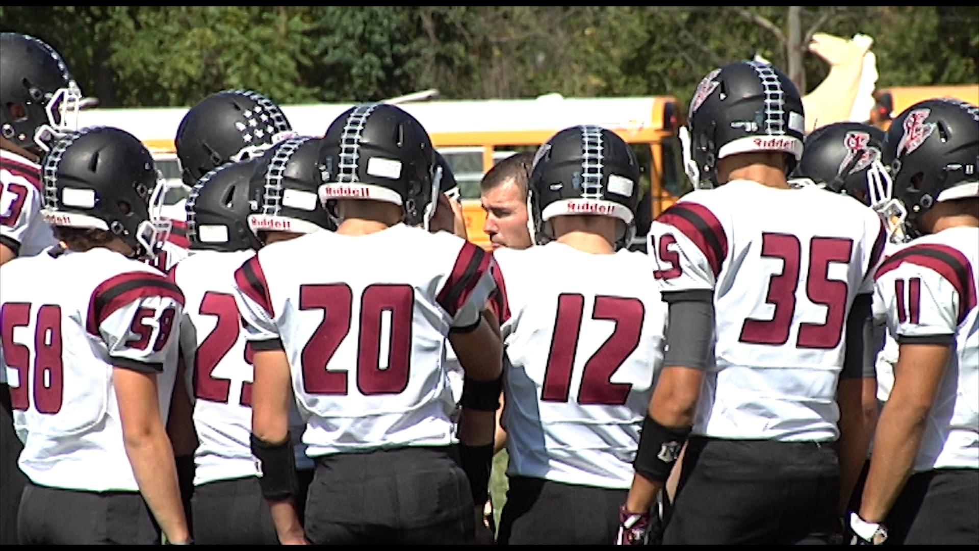 Elmira football 9 23_1506206910571.jpg