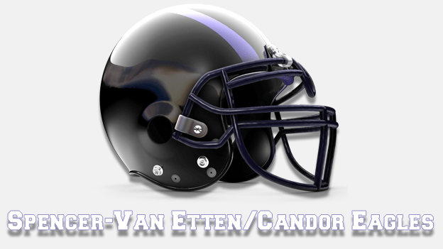 S-VE_Candor Eagles_1504790301036.png