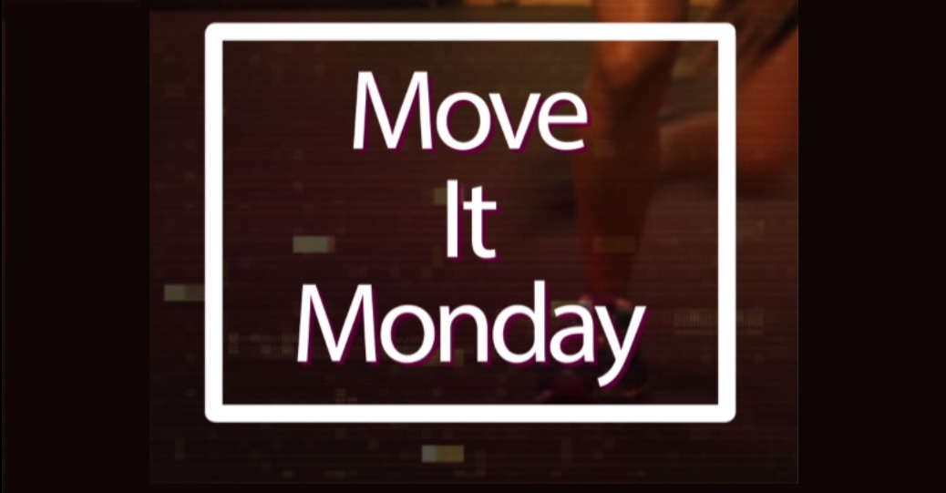 Move It Monday BAM_1508143322981.jpg