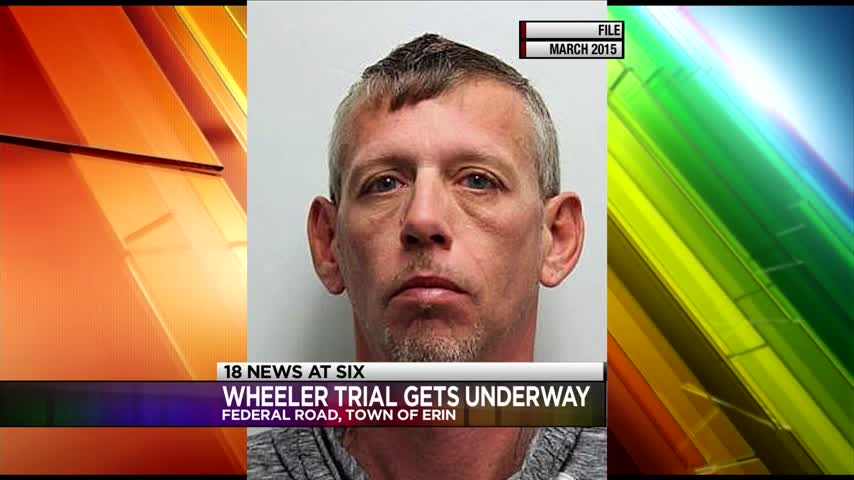 Opening arguments heard in Wheeler trial_63454463
