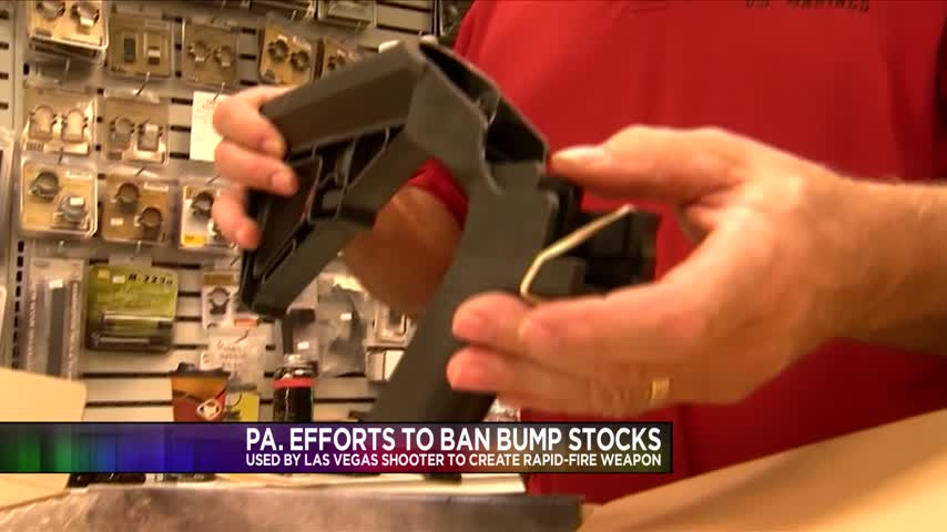 PA efforts to ban bump stocks_16876966