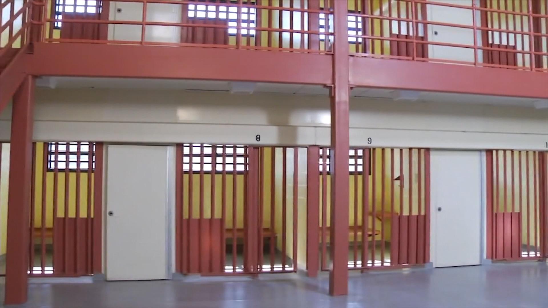 PIC Prison Healthcare_1509437753209.jpg