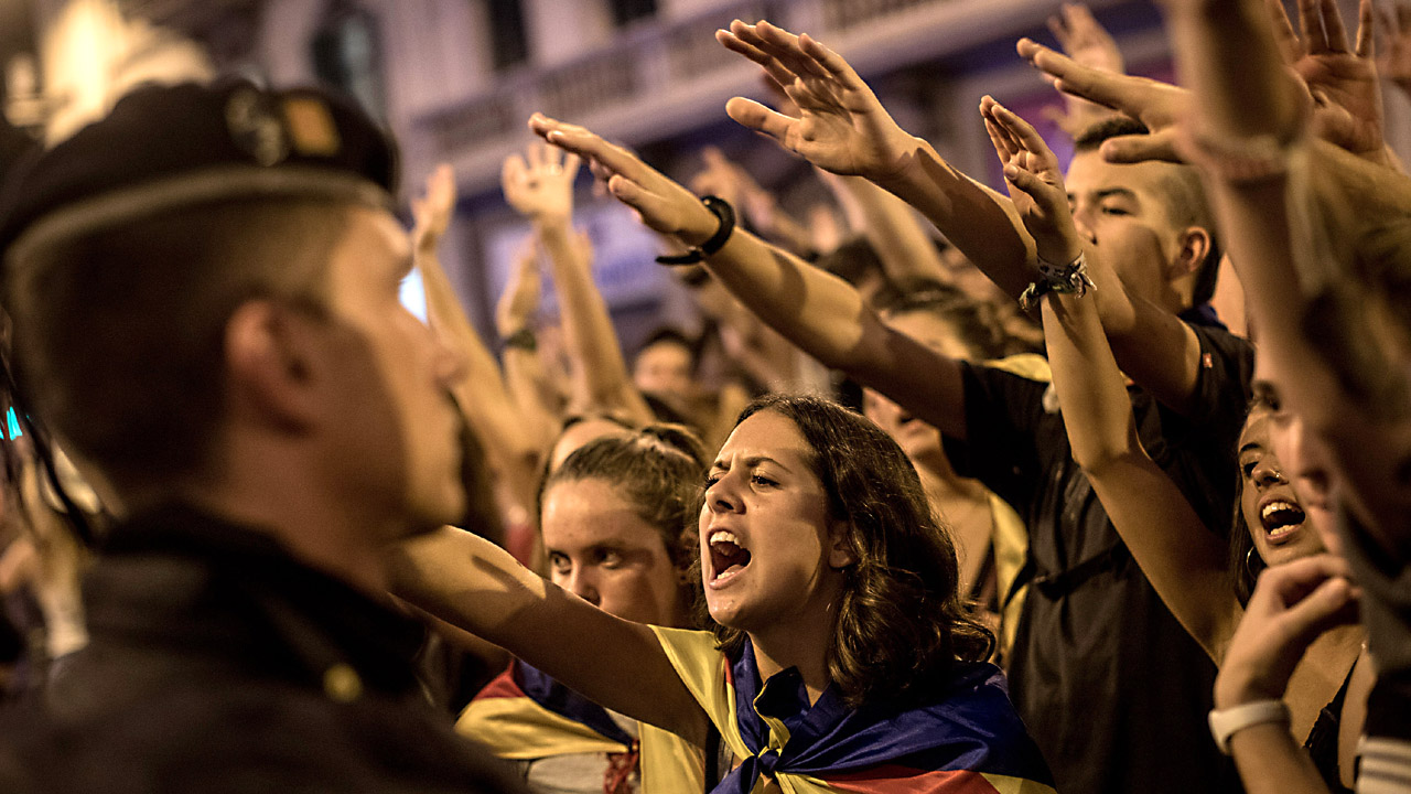 barcelona protests94986612-159532