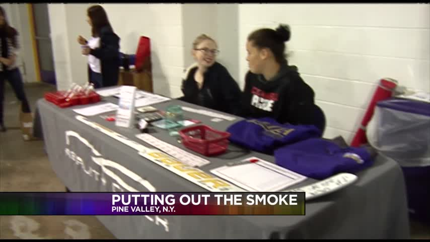 -Reality Check- educates public on dangers of smoking_84757100