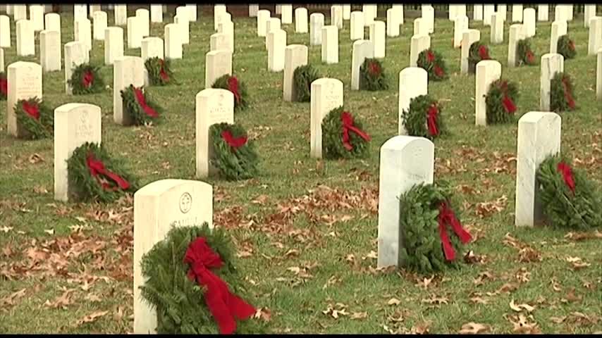 Wreaths Across America deadline extended_39011368