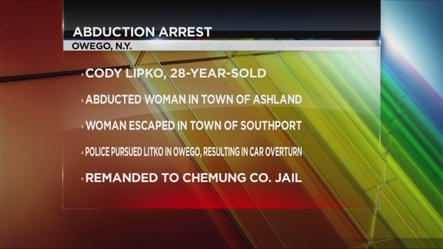 Apalachin_Man_Arrested_for_Abduction_0_20171223041942