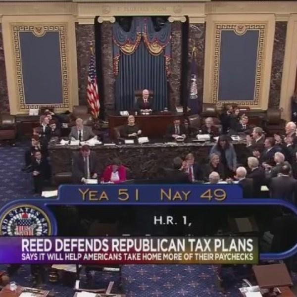 Rep__Reed_Defends_Republican_Tax_Plans_0_20171205223352