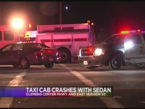 String_of_Car_Accidents_in_Elmira_0_20171215034346