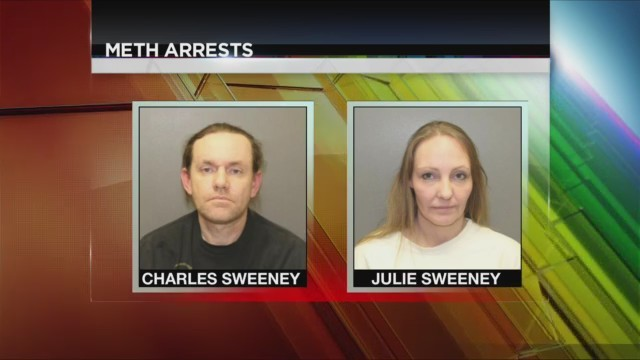 Corning_Couple_Facing_Drug_Charges_0_20180204225508