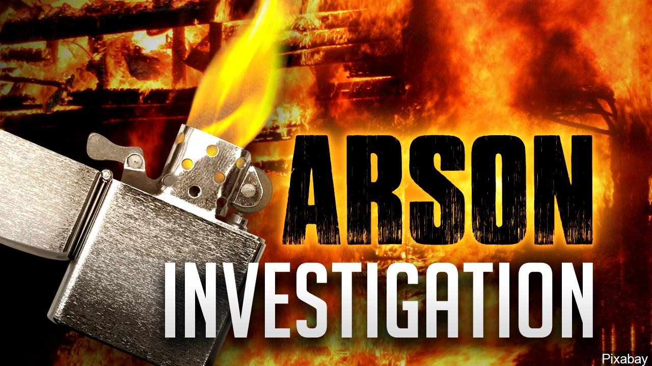 Arson investigation_1522264646964.jpg.jpg