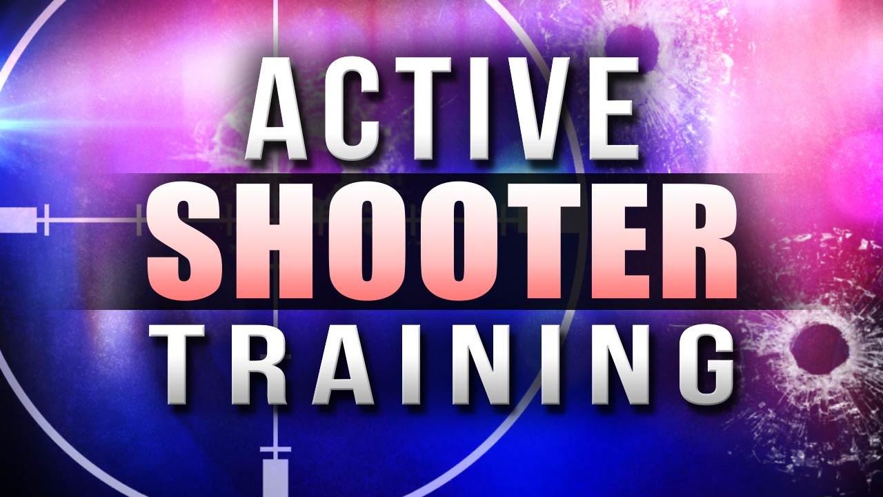 active shooter training_1520466465774.jpg.jpg