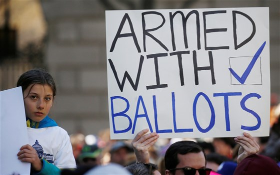 180416-march-for-our-lives-ballot-sign-se-534p_af4f2e35f2aaef3abc3f621d3350e02d.fit-560w_1523975257017.jpg