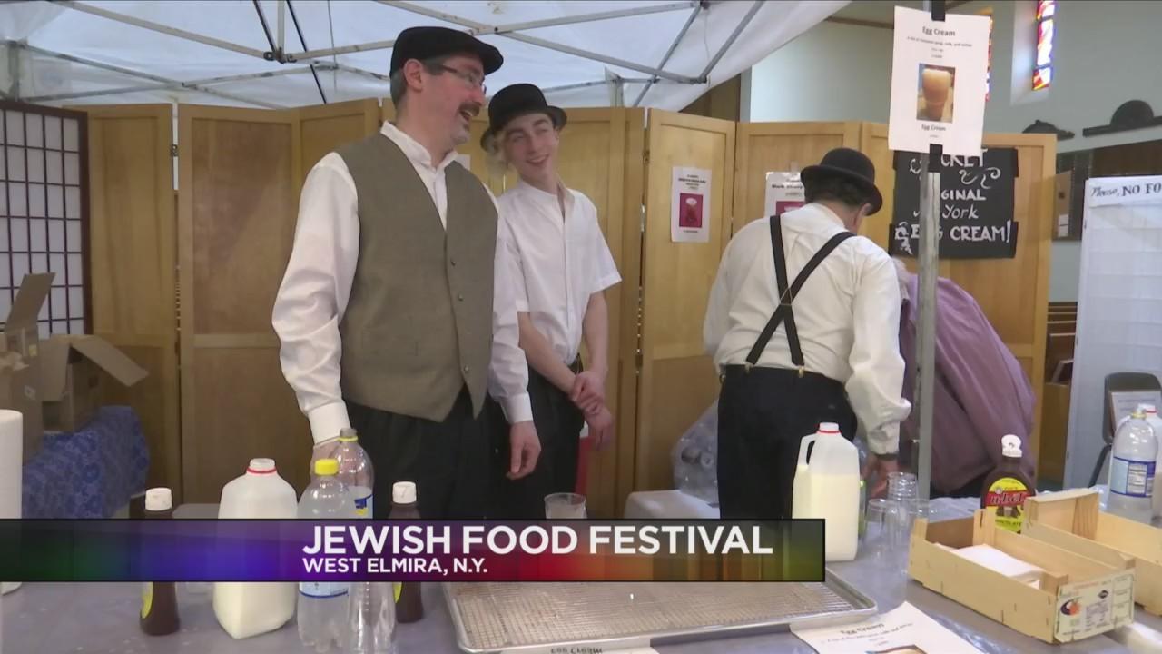 Jewish_Food_Festival_0_20180415221835