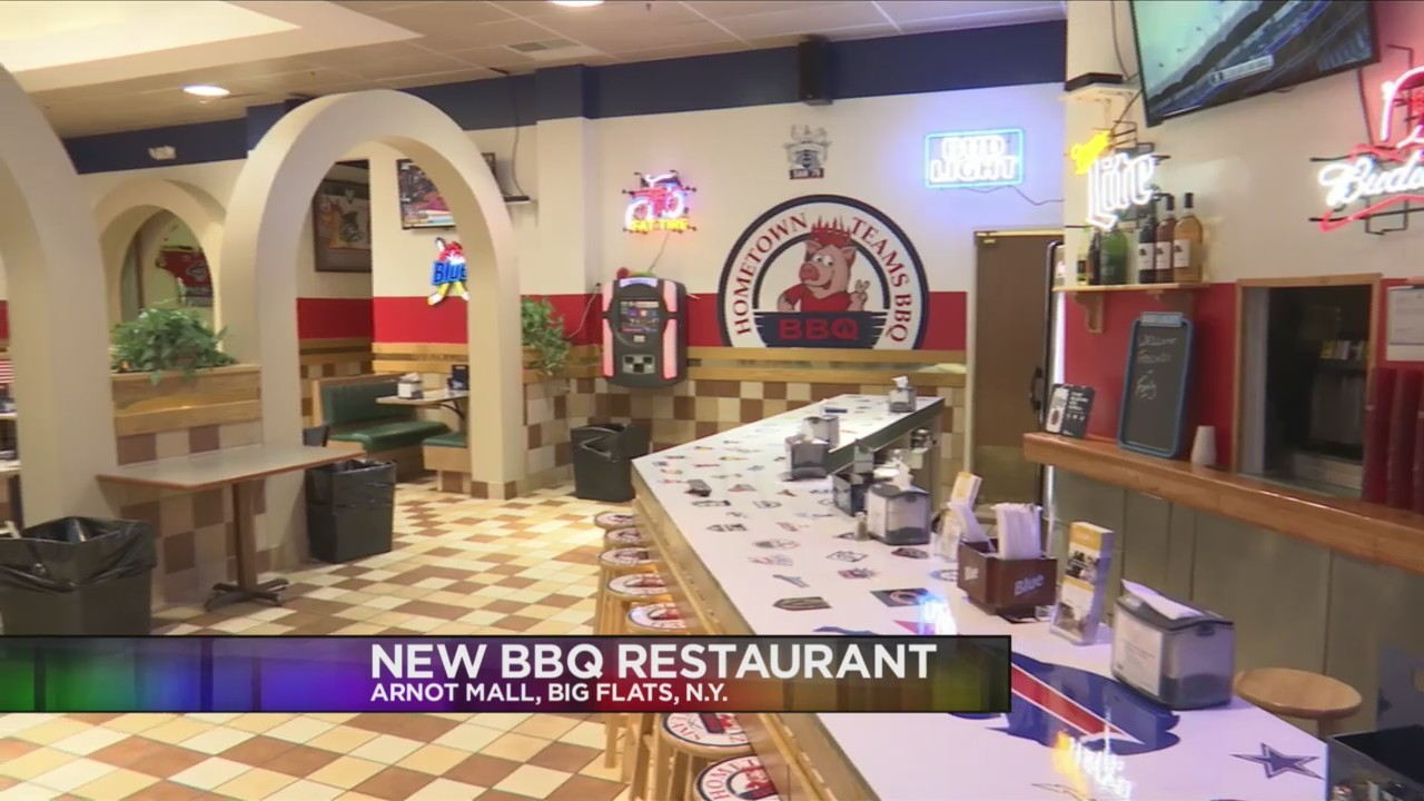 New_BBQ_restaurant_to_open_in_Arnot_Mall_0_20180507213822
