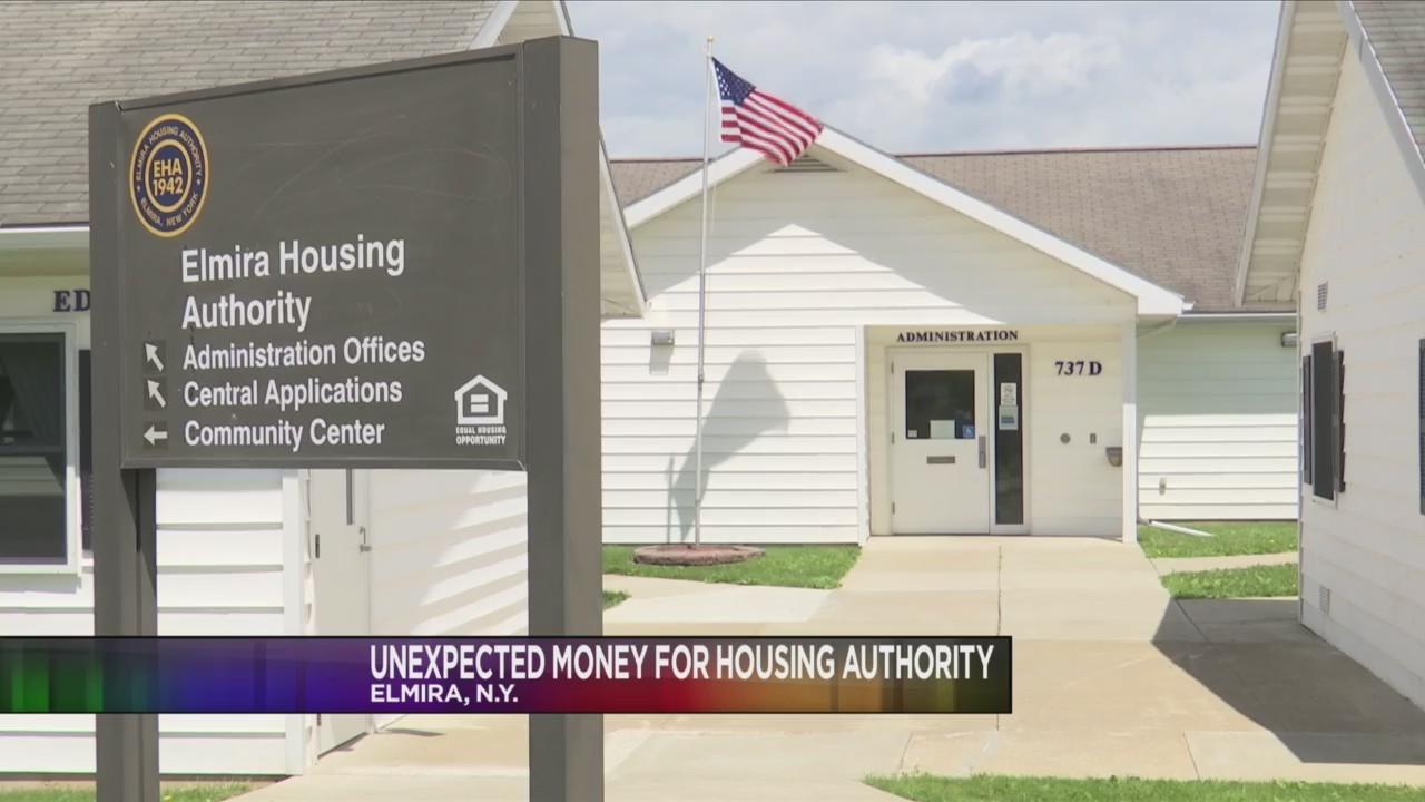 Elmira_Housing_Authority_to_get_increase_0_20180604223518