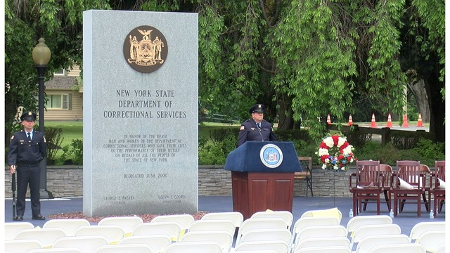 department of corrections ceremony_1528398690435.png_44776823_ver1.0_640_360_1528446431932.jpg.jpg