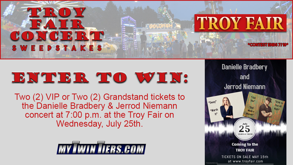 contest_header_troy_fair_concert_2018_1531227389754.jpg
