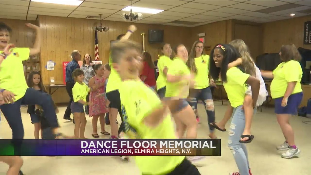 Dancing_for_the_Matteson_family_0_20180820034832