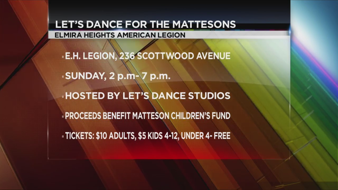 Dancing_for_the_Mattesons_0_20180819040127