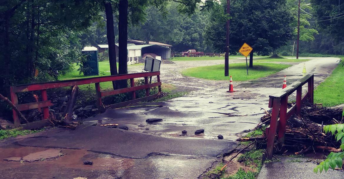 New Albany Flooding 8 3 18_1533313958254.JPG.jpg