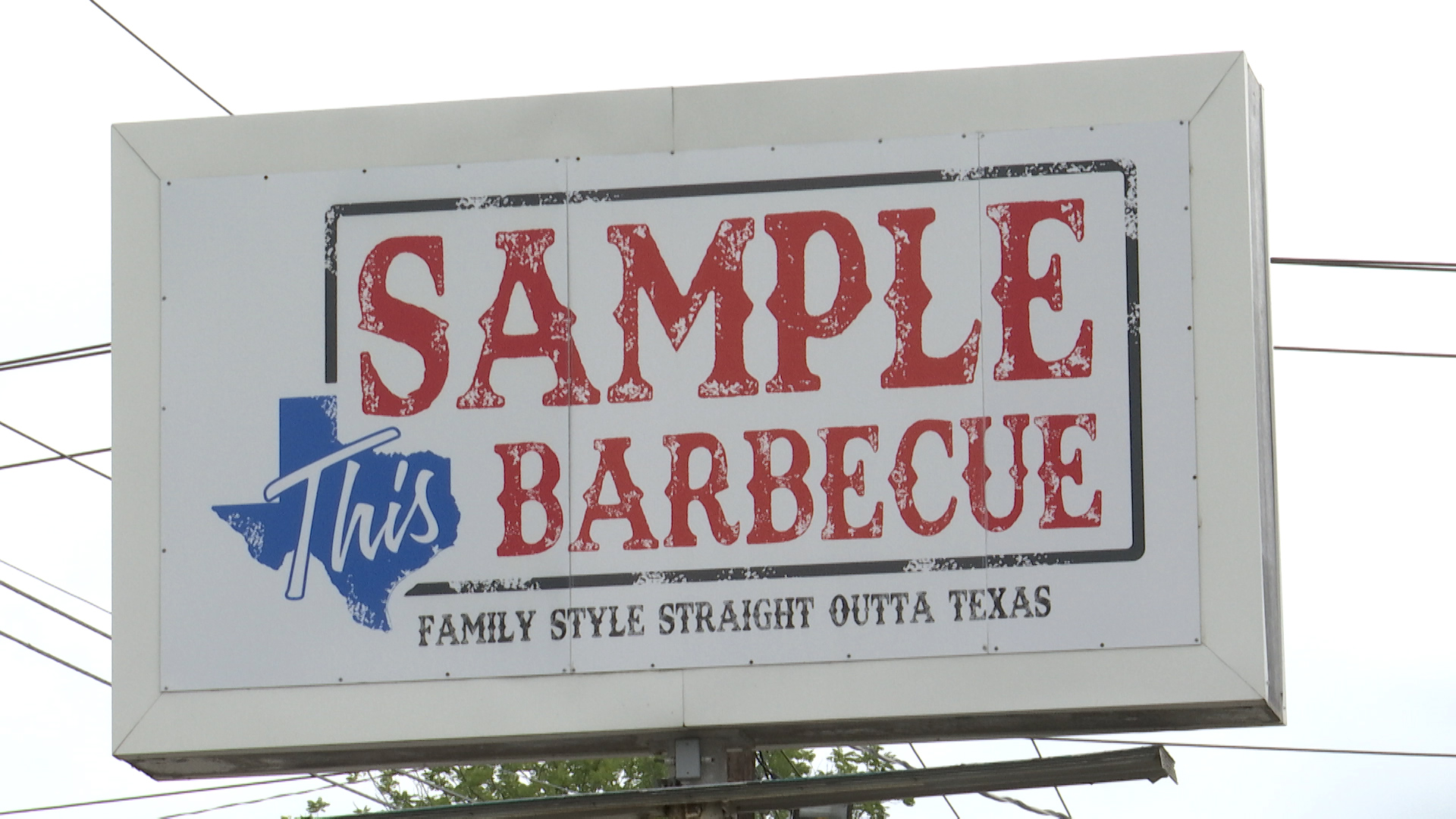 Sample This Barbecue Sign_1533585461623.jpg.jpg