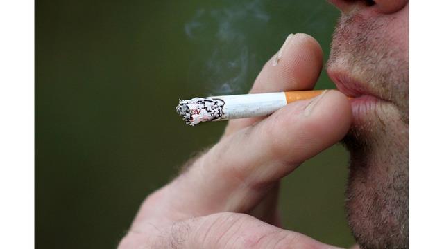smoking-397599_960_720_1531404545029_48380487_ver1.0_640_360_1531469097285.jpg