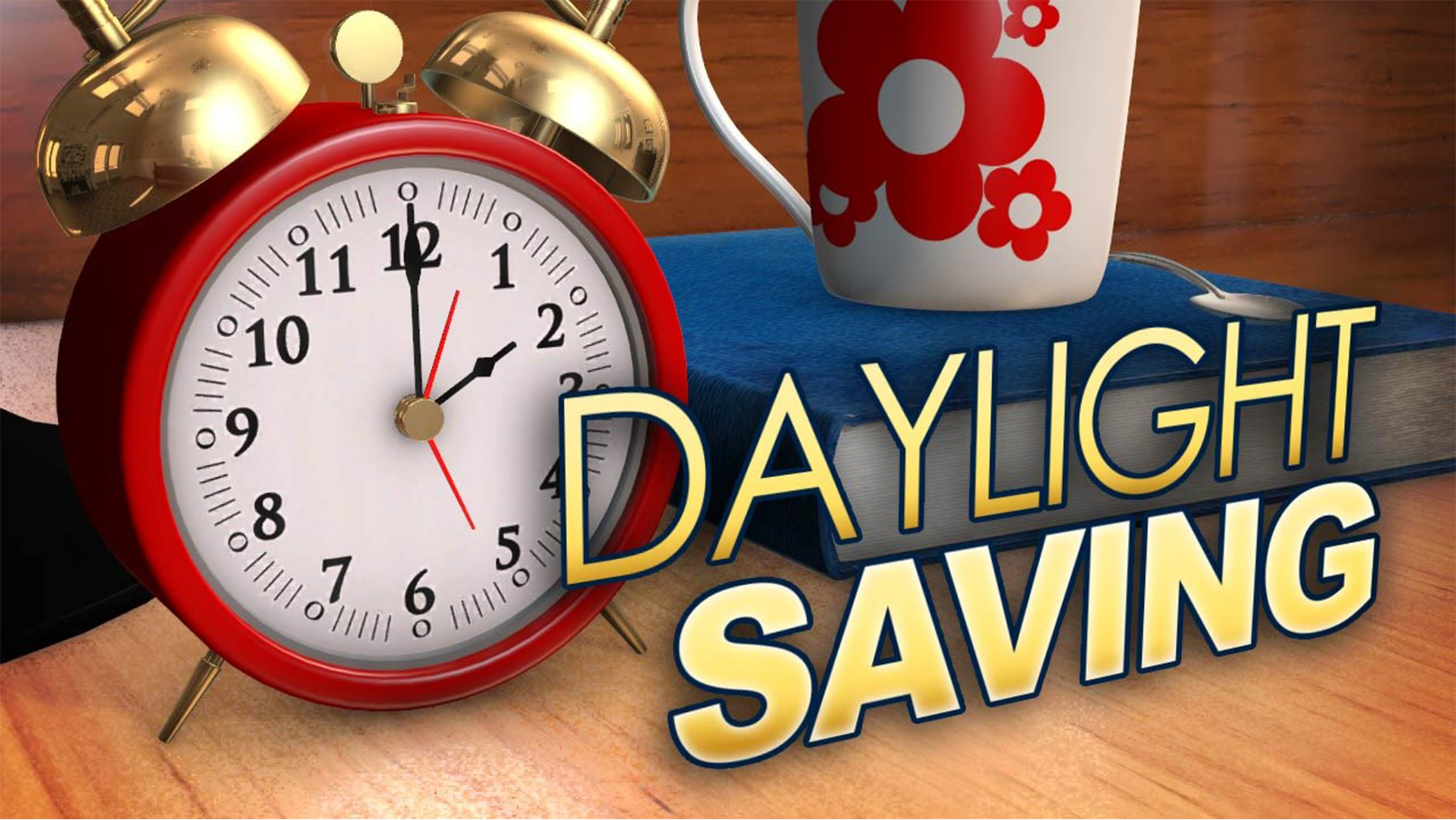 daylight-savings_1540833220538.jpg