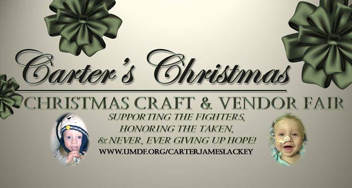 CARTER'S CHRISTMAS_1479507717459.jpg
