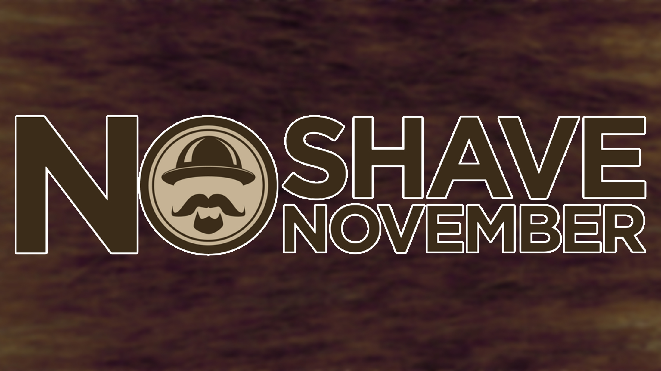 No Shave November 11022015_1448397667024.jpg