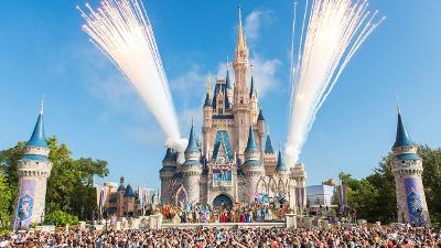 Walt-Disney-World-resort_20161007144944-159532