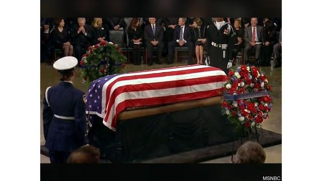 bush casket_1544104441610.jpg.jpg