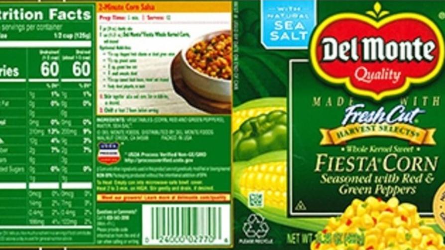 corn_1544713073091.jpg