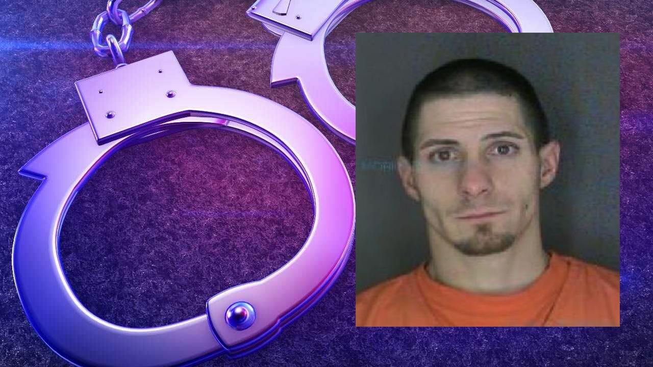 Bradley-Snyder-cuffs_1546536144021.jpg