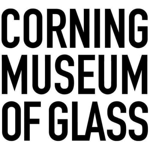 CORNING MUSEUM OF GLASS NEW LOGO_1453422524873.jpg