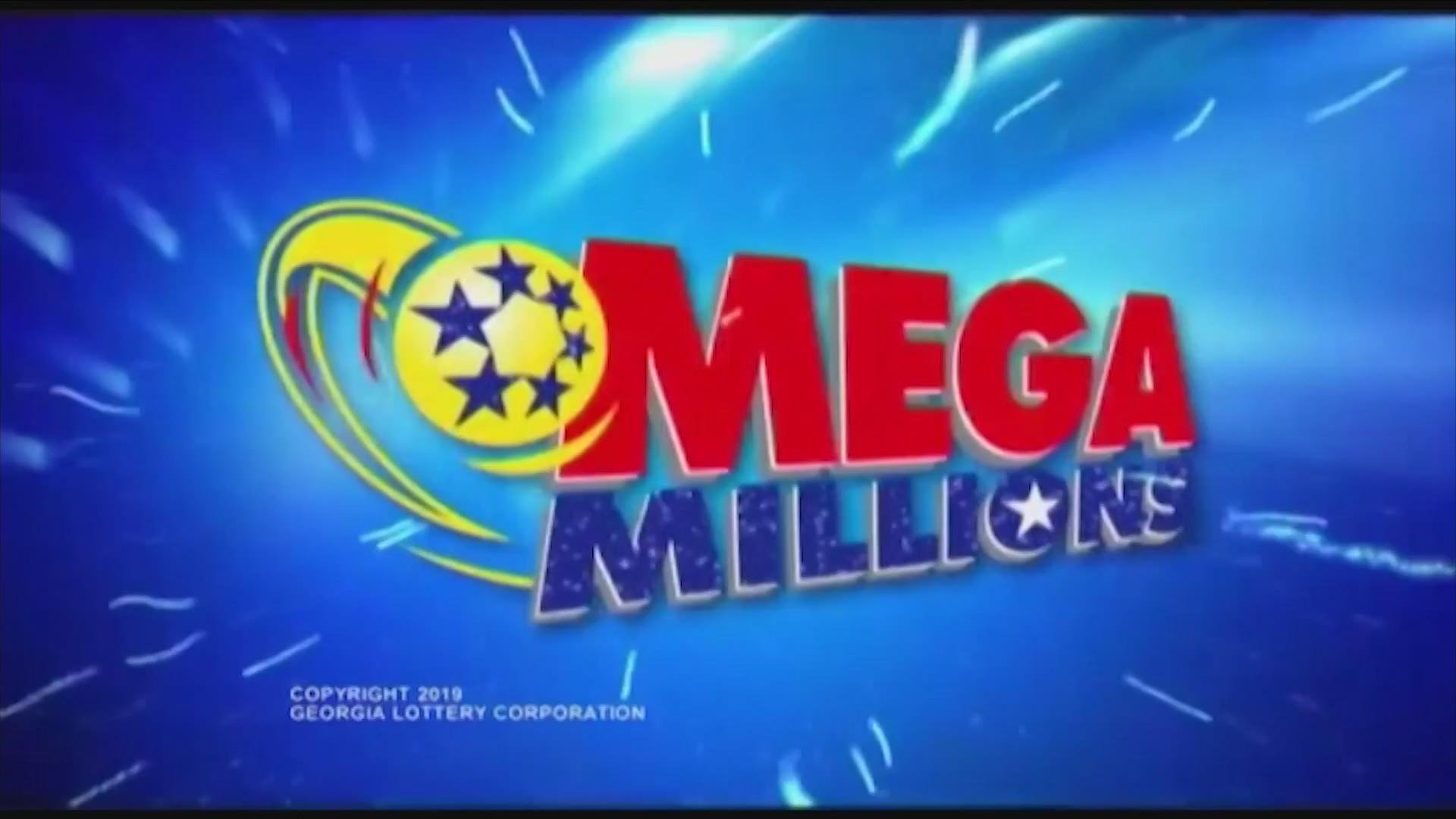 Mega Millions jackpot winner would start off 2019 with $425 million
