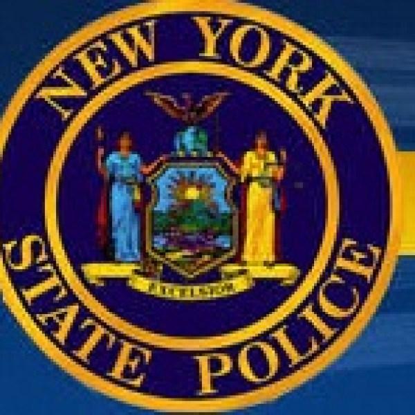 NY State Police_1515972671878.jpg-118809282.jpg