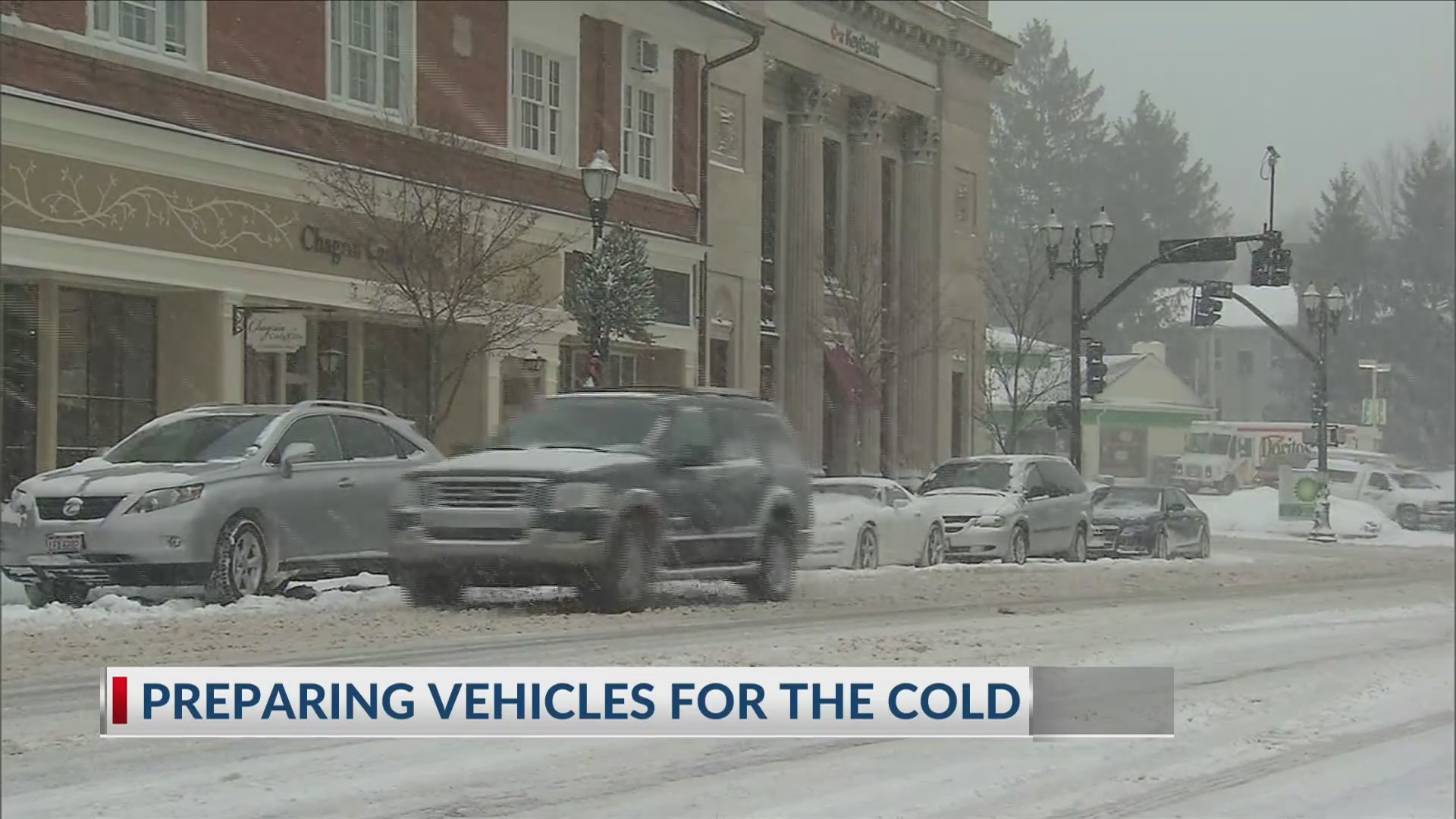 Preparing_Vehicles_for_the_cold_0_20190110223828