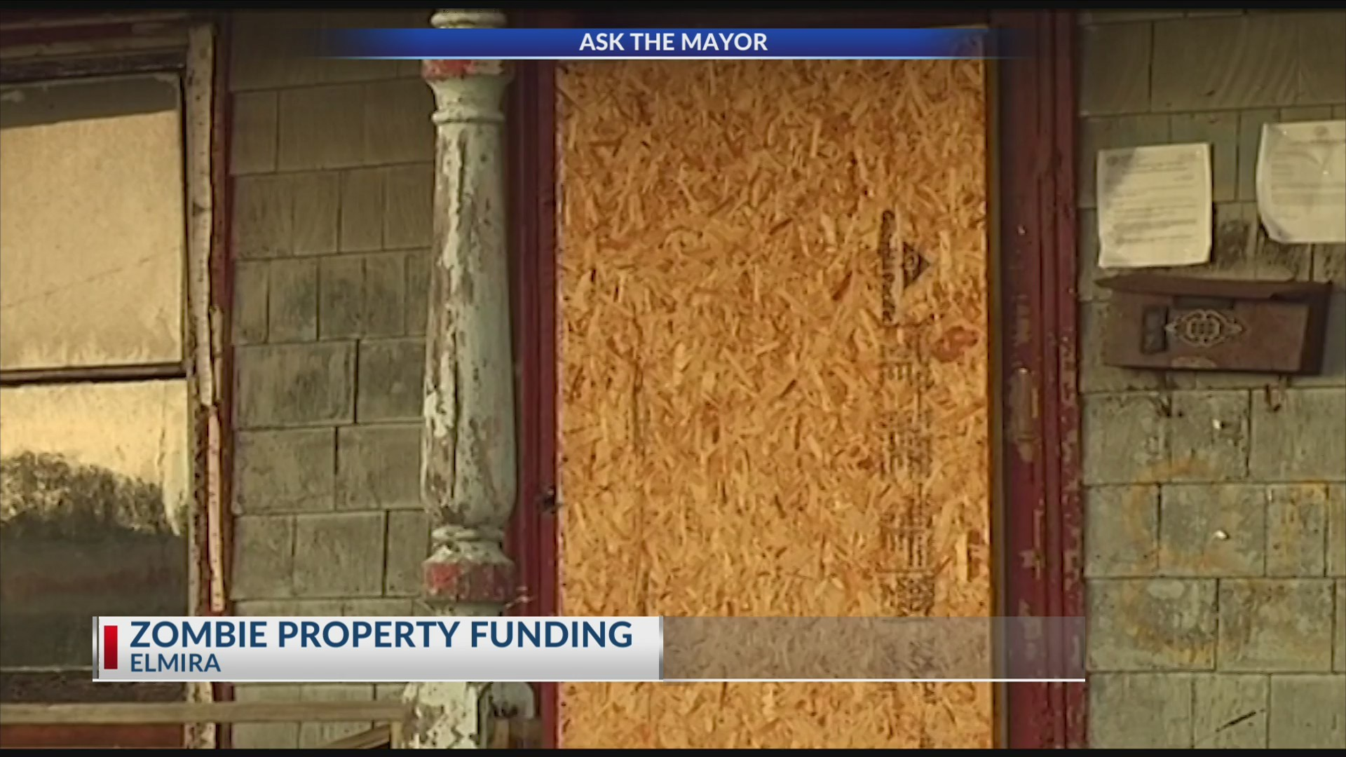 Ask_the_Mayor__Zombie_property_funding_a_0_20190208160327