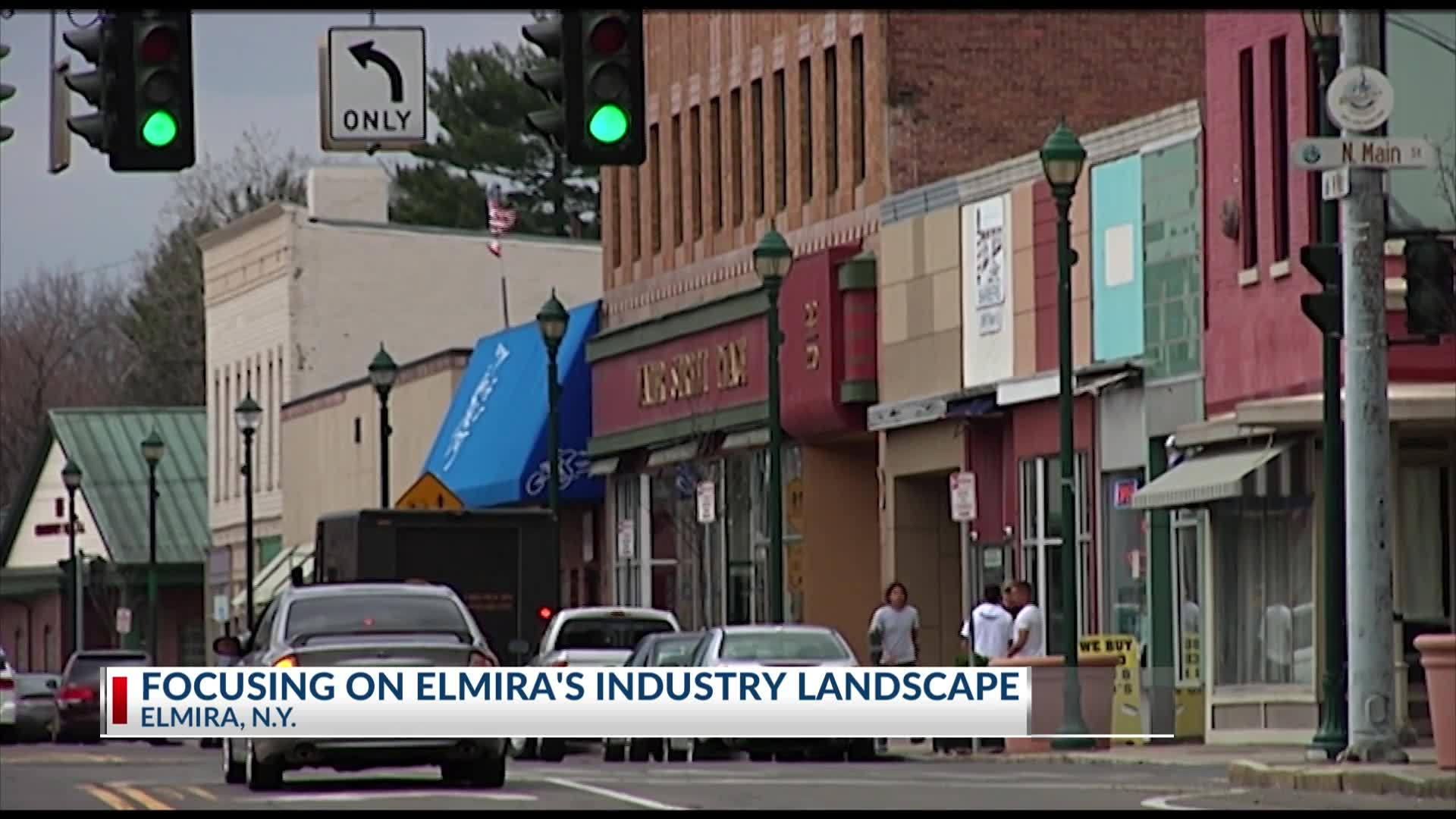 Elmira__still_in_a_recession__8_20190226232109