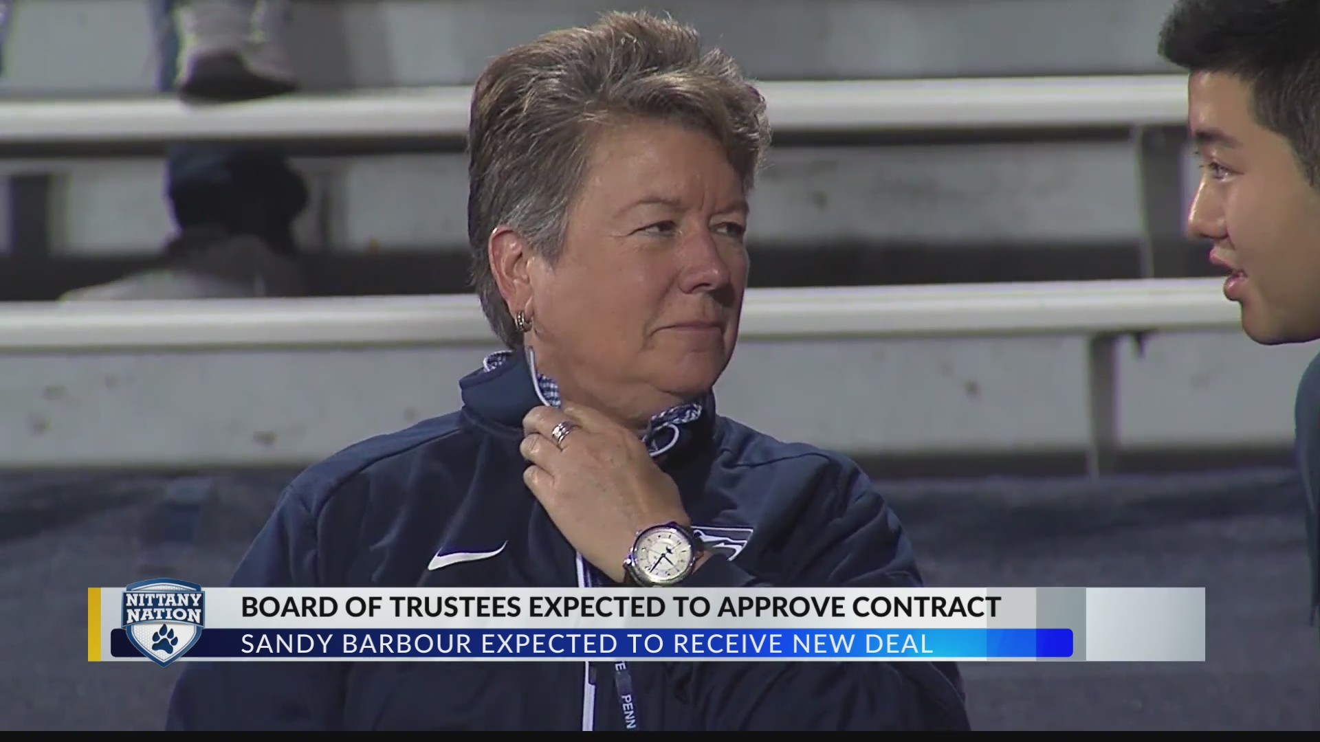 Sandy_Barbour_s_Contract_Expected_to_be__0_20190222044043