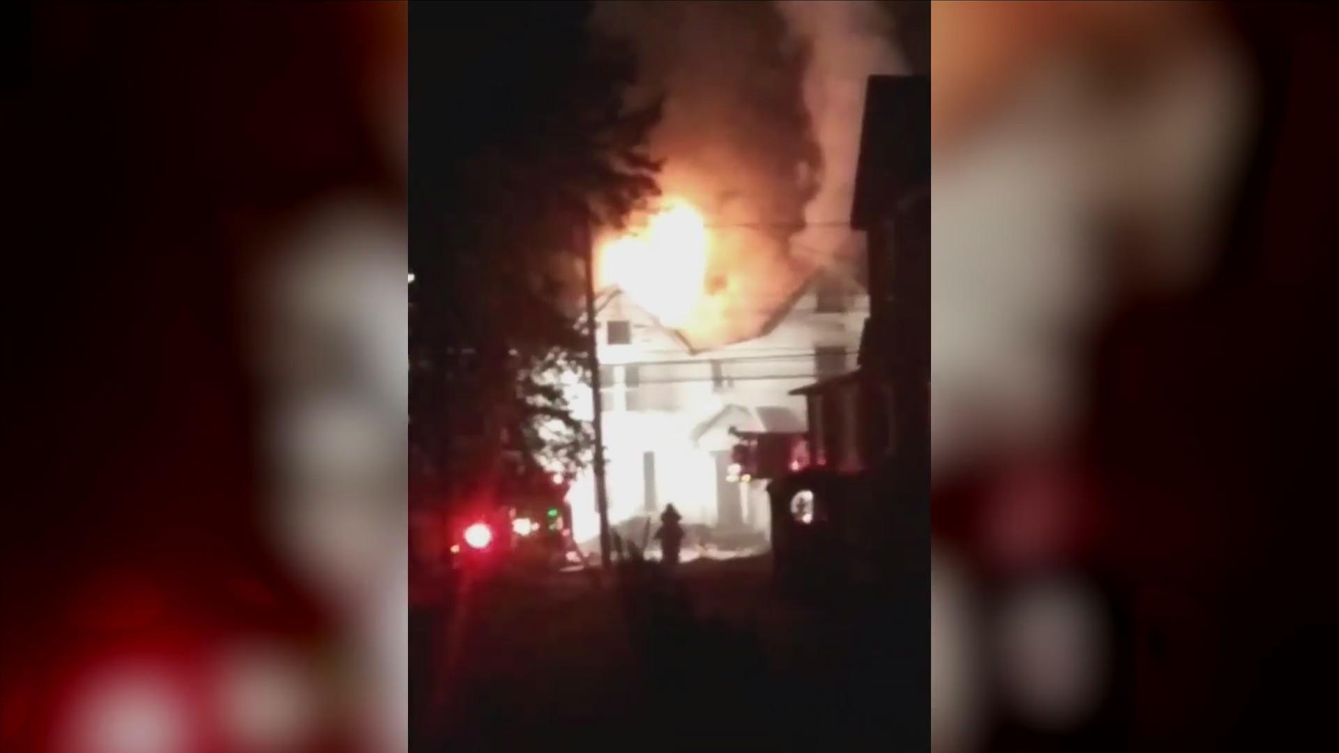 Sunday__Corning_apartment_fire_1_20190204000235