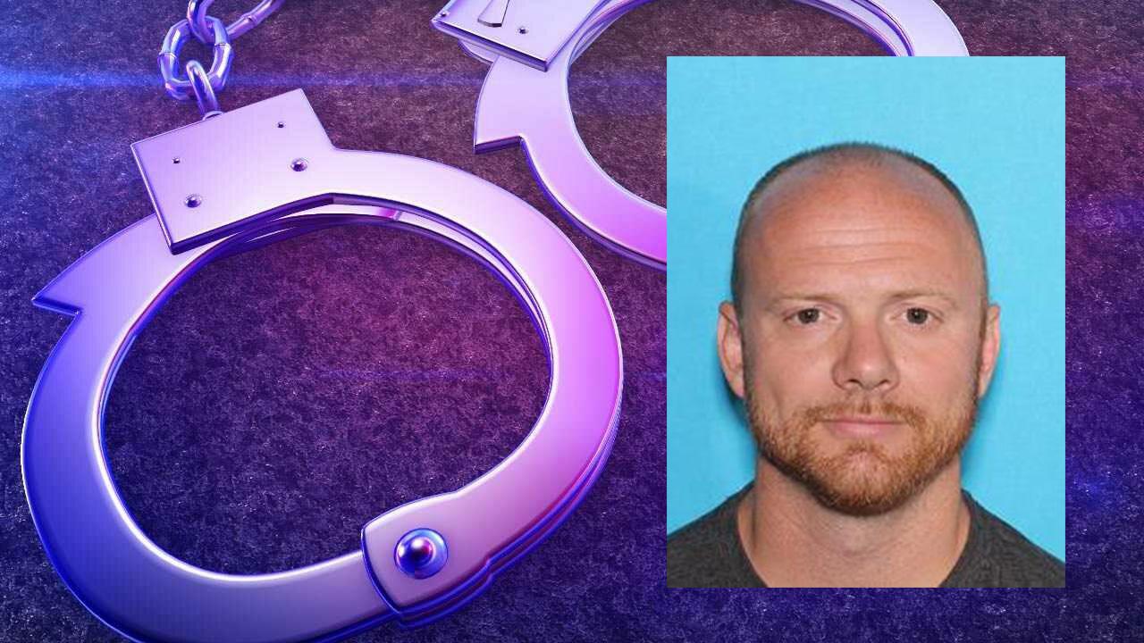Wanted-PA-man_1549643552847.jpg